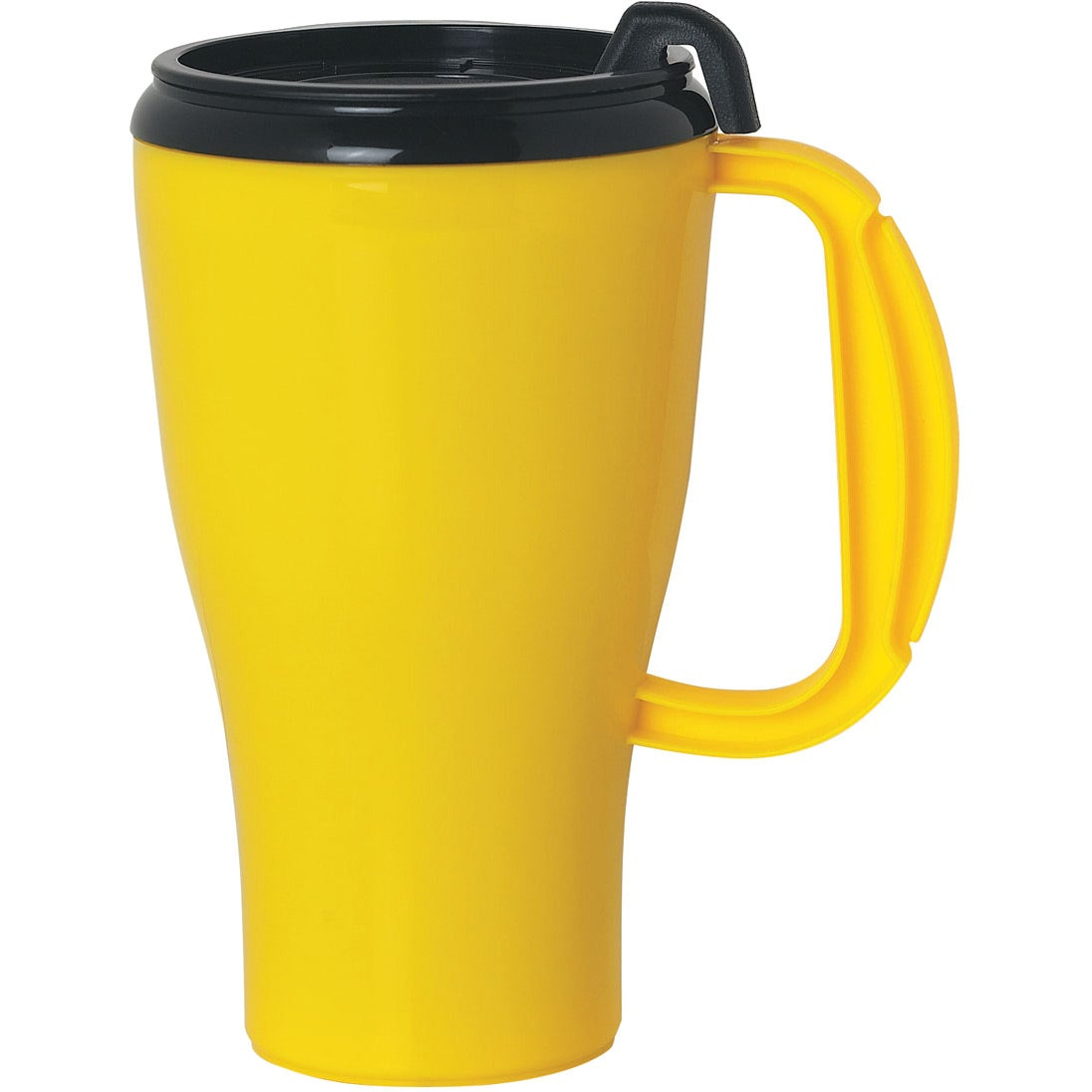 Large Personalized Travel Mugs