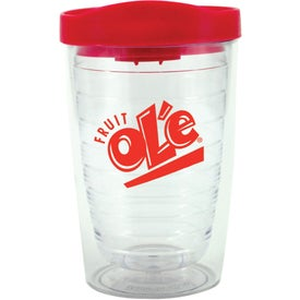 Orbit Tumbler (12 Oz.)