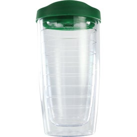 Orbit Tumbler for Your Company