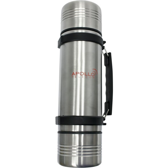 Orion Deluxe 3-in-1 Thermos
