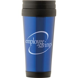 Patriot Tumbler for Promotion
