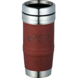 Pedova Tumbler for Your Church