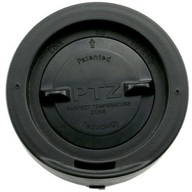 Printed Perfect Temperature Zone Tumbler PTZª