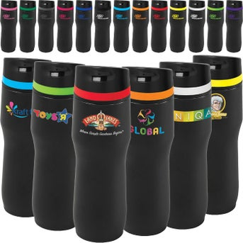 4b8fdb38fb9 CLICK HERE to Order 16 Oz. Persona Caturra Vacuum Tumblers Printed ...