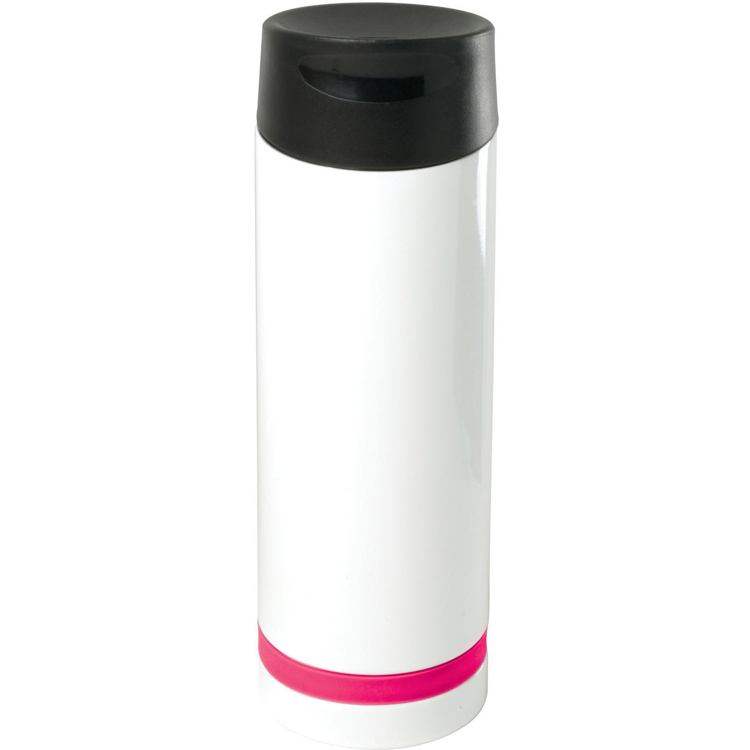 2c76359959a CLICK HERE to Order 16 Oz. Persona Silo Vacuum Tumblers Printed with Your  Logo for $13.99 Ea.