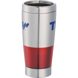 Phantom Tumbler Imprinted with Your Logo