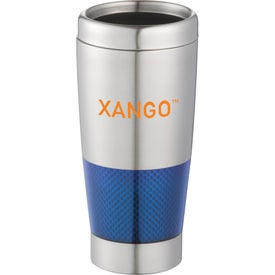 Phantom Tumbler (16 Oz.)