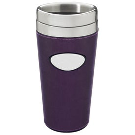 PhotoVision Wrapsody Tumbler Branded with Your Logo