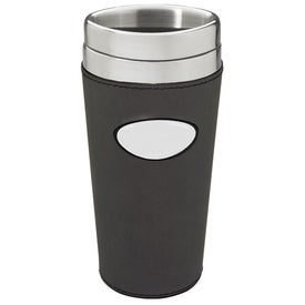 PhotoVision Wrapsody Tumbler Printed with Your Logo