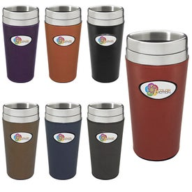 PhotoVision Wrapsody Tumbler (16 Oz., Full Color)