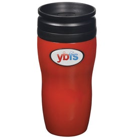 PhotoVision Evolve Tumbler with Your Logo
