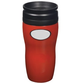 PhotoVision Evolve Tumbler Branded with Your Logo