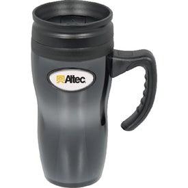 PhotoVision Galaxy Mug for your School