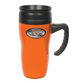 PhotoVision Galaxy Mug for Marketing