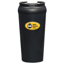 PhotoVision Grind Tumbler for your School
