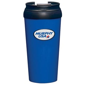 PhotoVision Grind Tumbler for Your Church