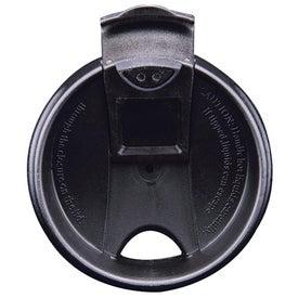 Customized PhotoVision Grind Tumbler