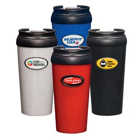 PhotoVision Grind Tumbler