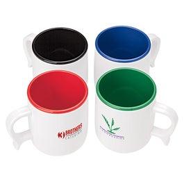 PLA Mug