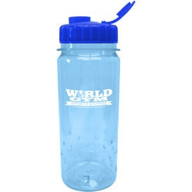 Company PolySure Inspire Bottle