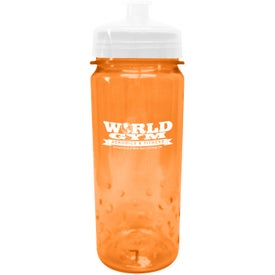 Logo PolySure Inspire Bottle