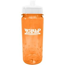 Logo PolySure Inspire Bottle