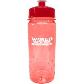 PolySure Inspire Bottle for Your Church