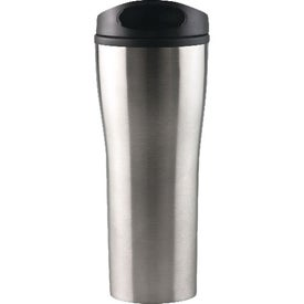 Prelude Stainless Travel Mug (18 Oz.)