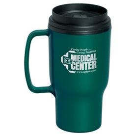 Quite-A-Mug for Customization