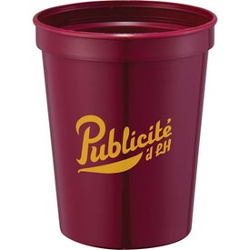 Rally Stadium Cup for your School
