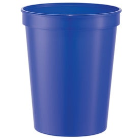 Rally Stadium Cup for Your Church
