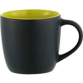Riviera Mug for Your Company