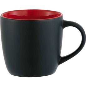 Riviera Mug for your School