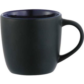 Riviera Mug for Marketing