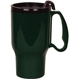 Roadster Mug and 20 Mints for your School
