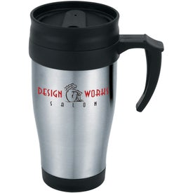 The Sanibel Travel Mug for your School