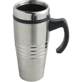 Saturn Mug for Promotion