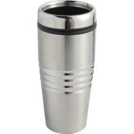 Saturn Tumbler with Your Logo