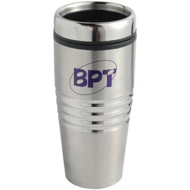 Advertising Saturn Tumbler