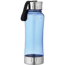 Personalized Augusta Sport Bottle