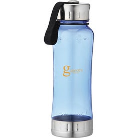 Augusta Sport Bottle (18 Oz.)