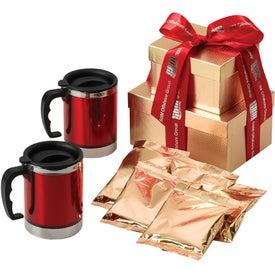 Seattle Gift Box