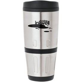 Sedici Insulated Tumbler (16 Oz.)