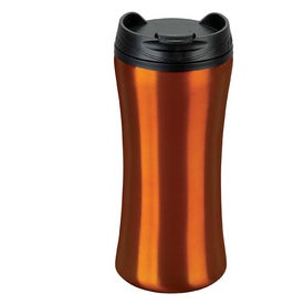 Sedona Tumbler with Your Logo