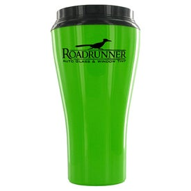 Promotional Sexy Tumbler