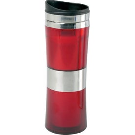 Signal Tapered Tumbler for Your Church