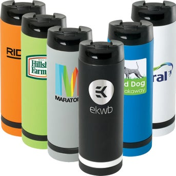 00c6b8f8786 CLICK HERE to Order 16 Oz. Silo Vacuum Tumblers Printed with Your ...