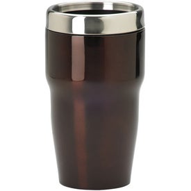 Promotional Single Serve To Go Cup