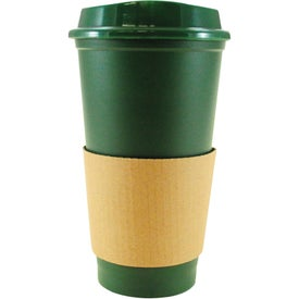 Sip N Style Stackable Tumbler for Your Church