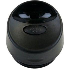 Logo Sirus Vacuum Tumbler